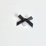 formats-noeuds-noir-17