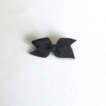formats-noeuds-noir-19