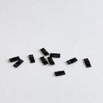 formats-noeuds-noir-24