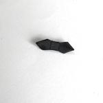 formats-noeuds-noir-25