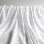 dentelle-blanc-grande-largeur-01