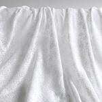 dentelle-blanc-grande-largeur-02
