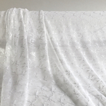 dentelle-blanc-grande-largeur-11