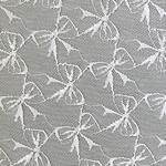 dentelle-blanc-grande-largeur-12