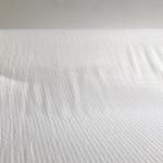 dentelle-blanc-grande-largeur-15