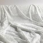 dentelle-blanc-grande-largeur-17