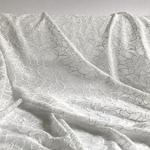dentelle-blanc-grande-largeur-18