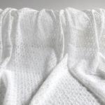 dentelle-blanc-grande-largeur-24