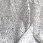 dentelle-blanc-grande-largeur-25