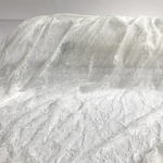 dentelle-blanc-grande-largeur-27