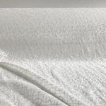 dentelle-blanc-grande-largeur-31
