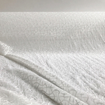 dentelle-blanc-grande-largeur-30