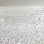 dentelle-blanc-grande-largeur-33