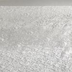 dentelle-blanc-grande-largeur-34