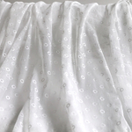 dentelle-blanc-grande-largeur-37