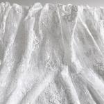dentelle-blanc-grande-largeur-47