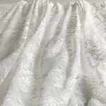 dentelle-blanc-grande-largeur-44