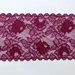 couleur-prune-plum-05