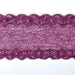 couleur-prune-plum-12