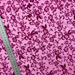 couleur-prune-plum-16