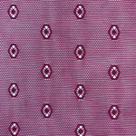 couleur-prune-plum-19