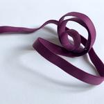 couleur-prune-plum-35