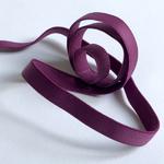couleur-prune-plum-36