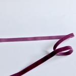 couleur-prune-plum-33