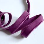 couleur-prune-plum-30