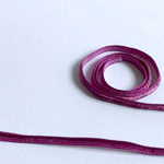 couleur-prune-plum-26
