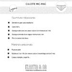 Patron-culotte-mic-mac-02