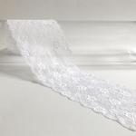 dentelle-galon-blanc-04