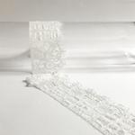 dentelle-galon-blanc-13