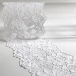 dentelle-galon-blanc-33