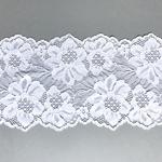 dentelle-galon-blanc-34