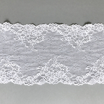 dentelle-galon-blanc-37
