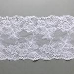 dentelle-galon-blanc-40