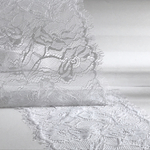dentelle-galon-blanc-48