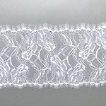 dentelle-galon-blanc-49