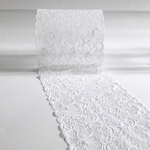 dentelle-galon-blanc-62