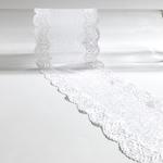 dentelle-galon-blanc-71