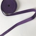 violet-dentelle-elastique-09
