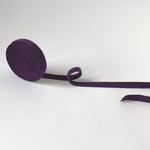 violet-dentelle-elastique-14