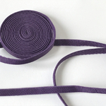 violet-dentelle-elastique-20