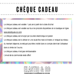 cheque-cadeau-elastiq-co-015