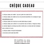 cheque-cadeau-elastiq-co-021