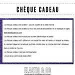 cheque-cadeau-elastiq-co-045