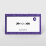 cheque-cadeau-elastiq-co-45