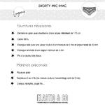shorty-patron-mic-mac-gratuit.002
