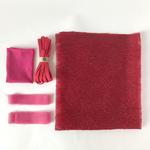 kit-slip-pompon-rouge-01